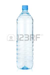 Botella De Agua Imágenes Y Fotos.