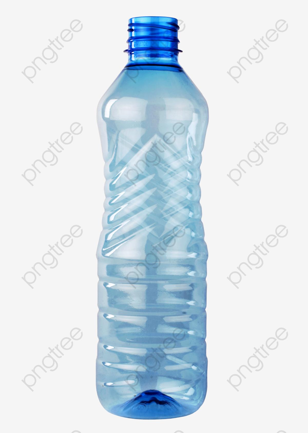 Botellas De Agua Mineral, Real, Botella De Agua, Botellas De Agua.