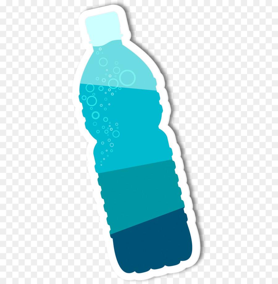 Agua, El Agua Embotellada, Botella imagen png.