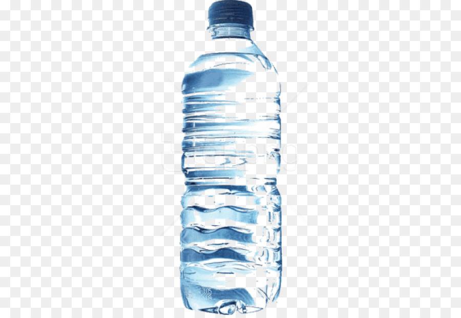 Agua, Botella, El Agua Embotellada imagen png.