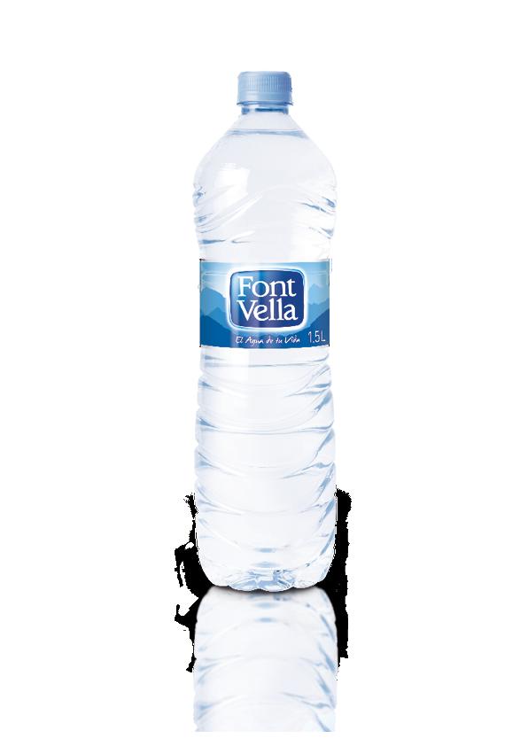 File:Botella de Agua font vella.png.