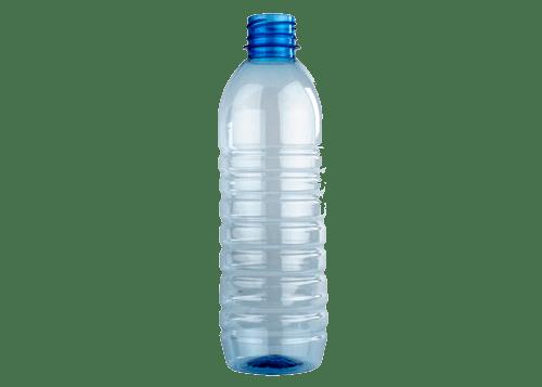 Botella de plastico png 1 » PNG Image.