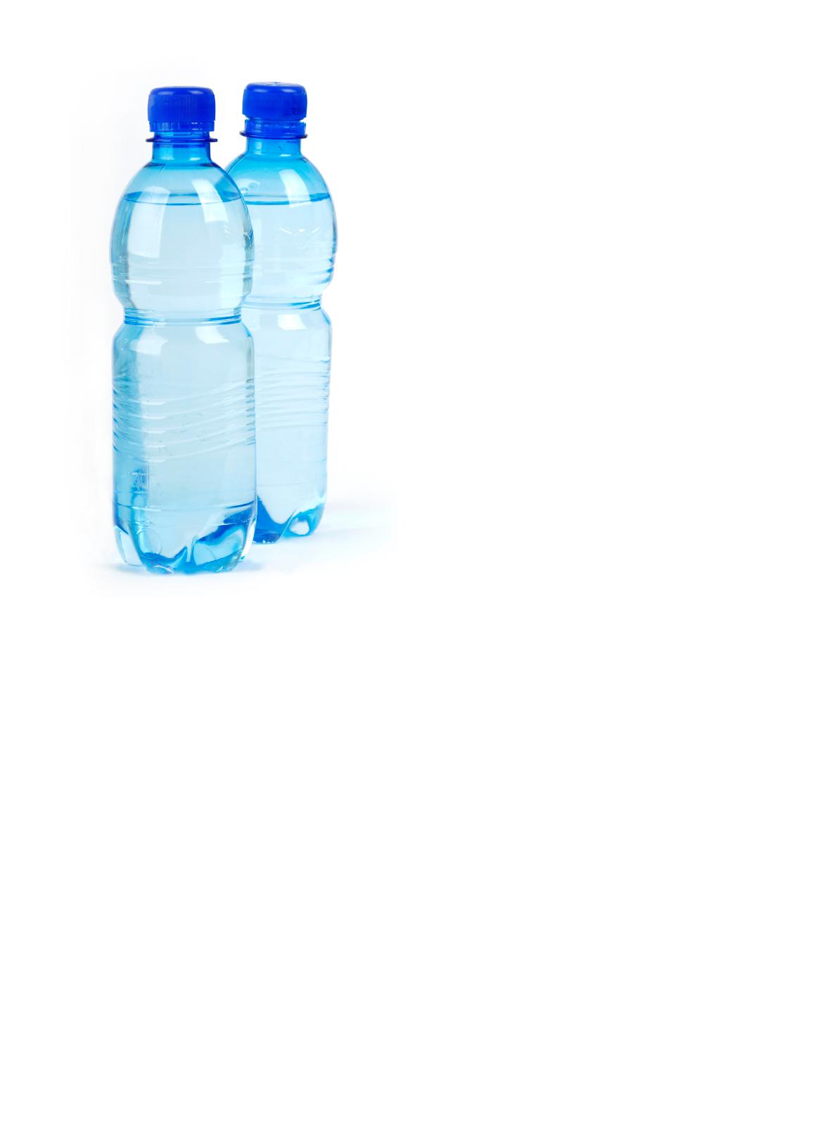 impacto ecologico en las botellas de plastico « Vida Saludable.