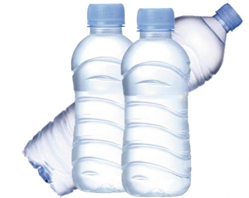 Botella de plastico png » PNG Image.