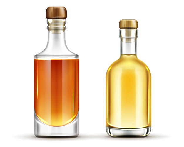 Tequila Vectors, Photos and PSD files.