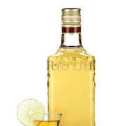 Tecnología NFC detectará botellas apócrifas de tequila.