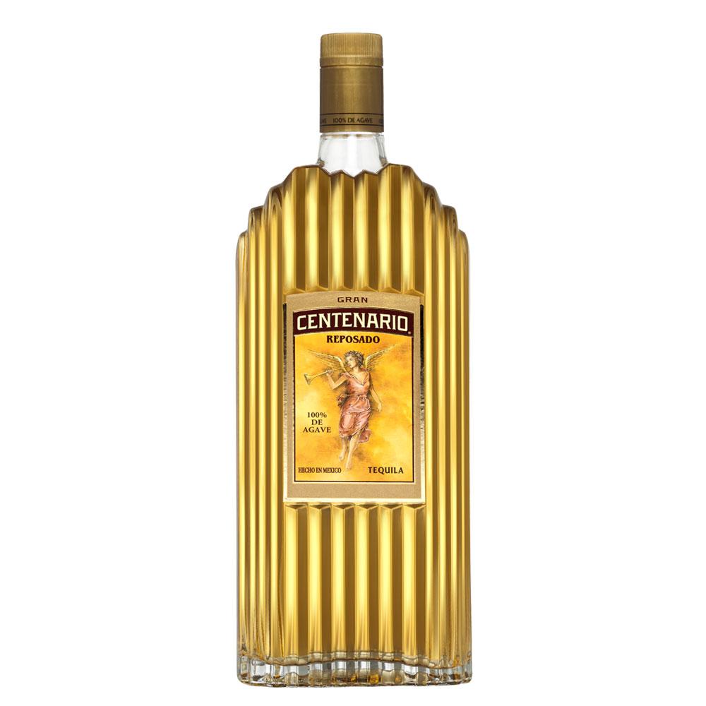 Tequila Centenario Azul Rep 950 ml 3973.
