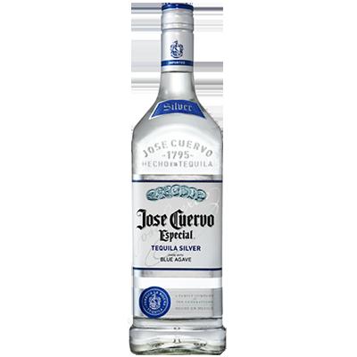 Botella De Tequila Png Vector, Clipart, PSD.