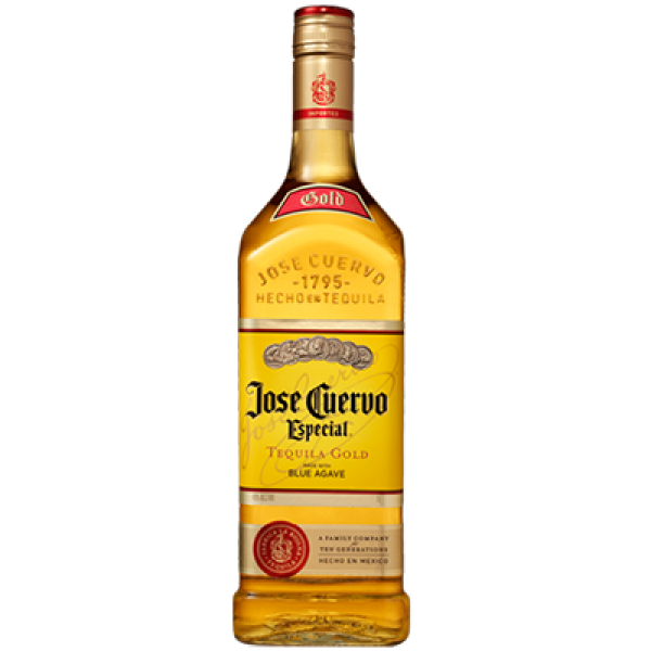 Botella de tequila png 2 » PNG Image.