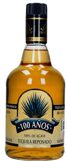 Botella de tequila png 4 » PNG Image.