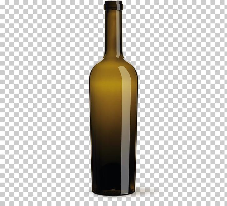 Botella de vidrio vino espumoso licor, vino PNG Clipart.
