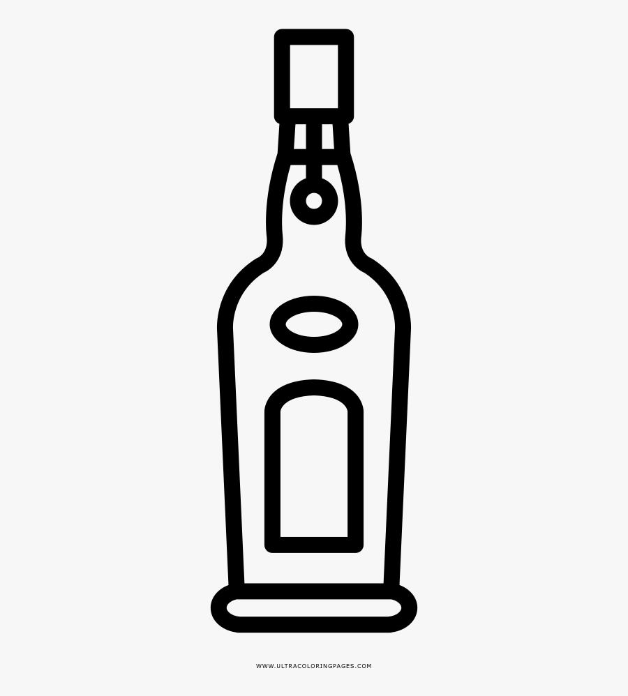 Clip Art Port Bottle Liqueur Drawing.