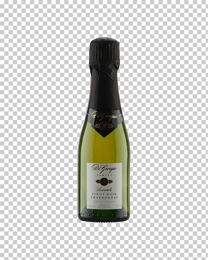 Champagne botella de cristal licor, champagne PNG Clipart.