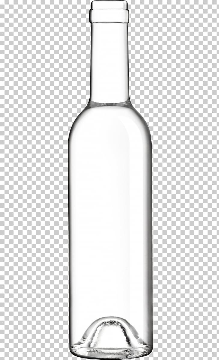 Botella de vidrio vino botellas de agua cerveza, vino PNG.