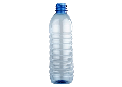 Botellas pet png 1 » PNG Image.