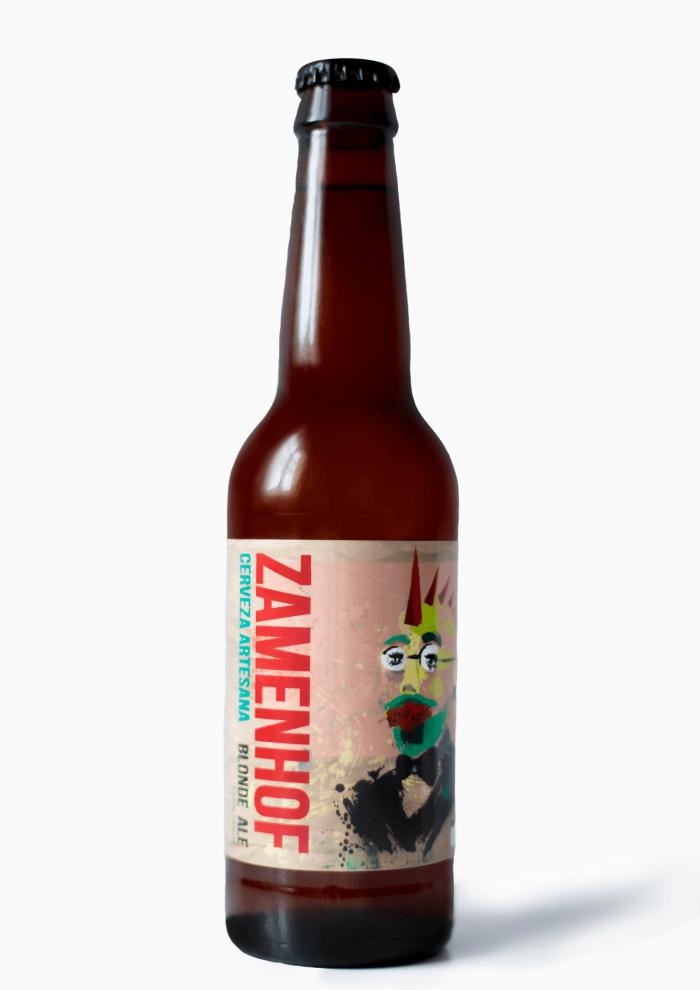 Botellas De Cerveza Png Vector, Clipart, PSD.