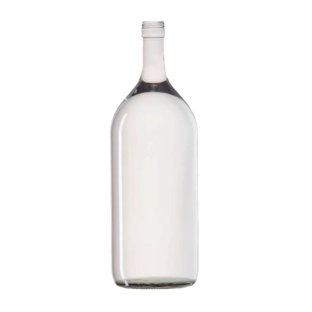 Botellas png 1 » PNG Image.