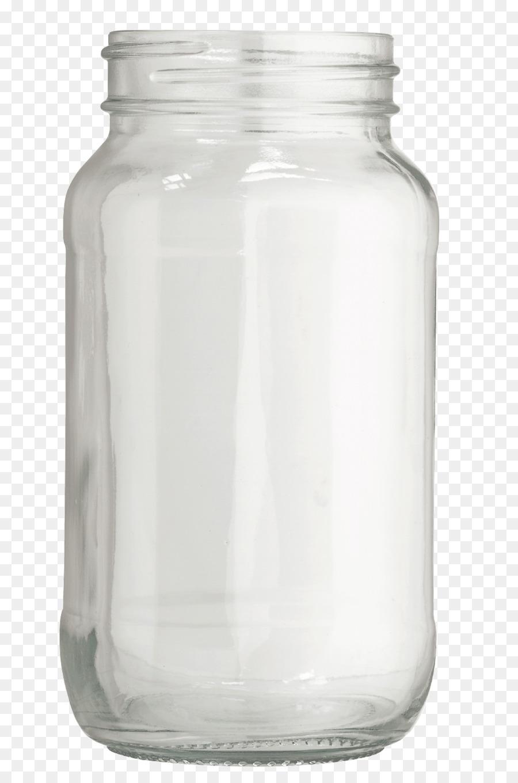 Botellas De Agua, Botella De Vidrio, Vidrio imagen png.
