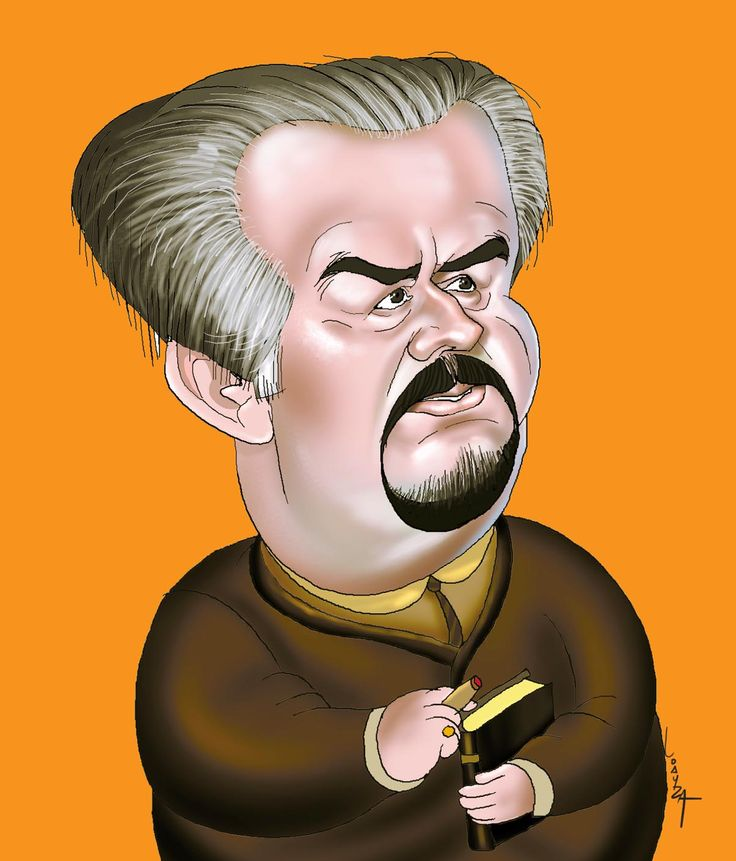 1000+ images about ~Fernando Botero~ on Pinterest.
