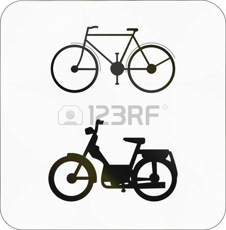 122 Mopeds Stock Vector Illustration And Royalty Free Mopeds Clipart.