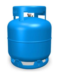 Botijao gas png 2 » PNG Image.