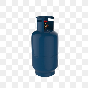 Gas Tank PNG Images.