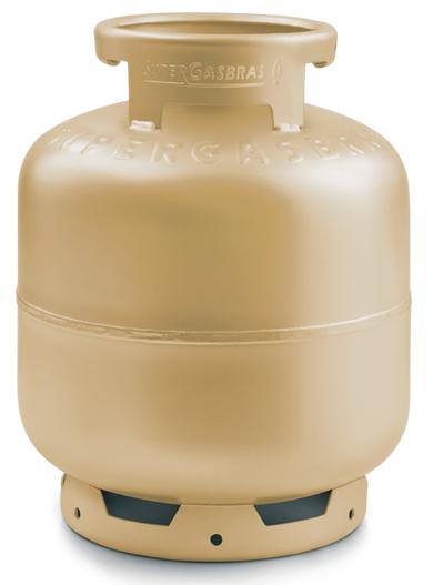Desenho botijão de gás png 3 » PNG Image.