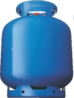Botijão de gás desenho png 1 » PNG Image.