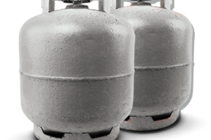 Botijão de gas verde png 3 » PNG Image.