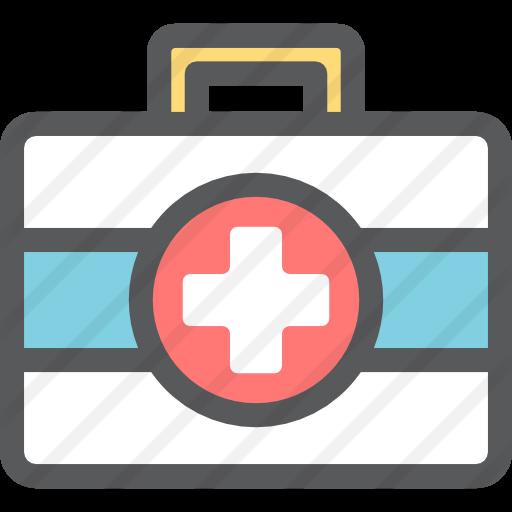 Medical Logotransparent png image & clipart free download.