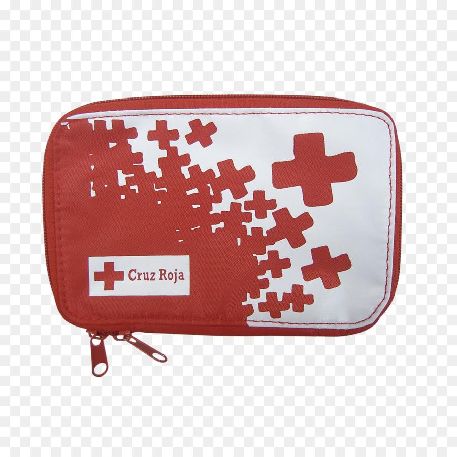Ambulance Cartoon png download.