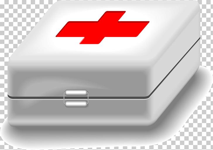 Botiquines de primeros auxilios medicamentos farmacéuticos.