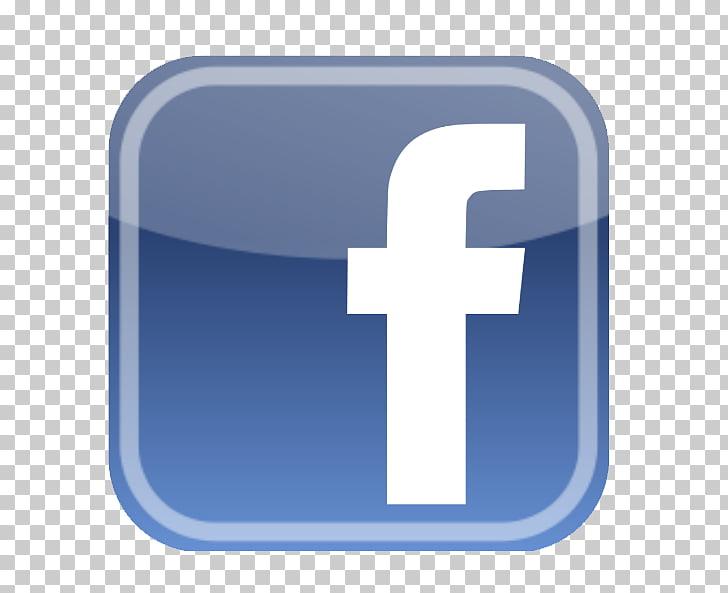 Facebook me gusta botón facebook me gusta botón iconos de.