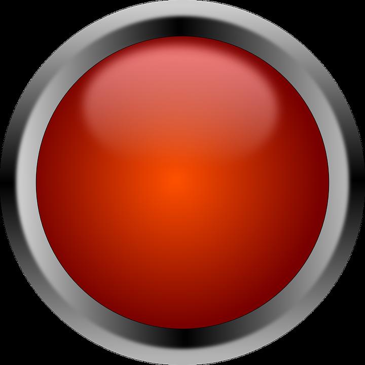 Png boton 2 » PNG Image.