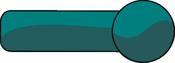 Boton Azul Png Vector, Clipart, PSD.