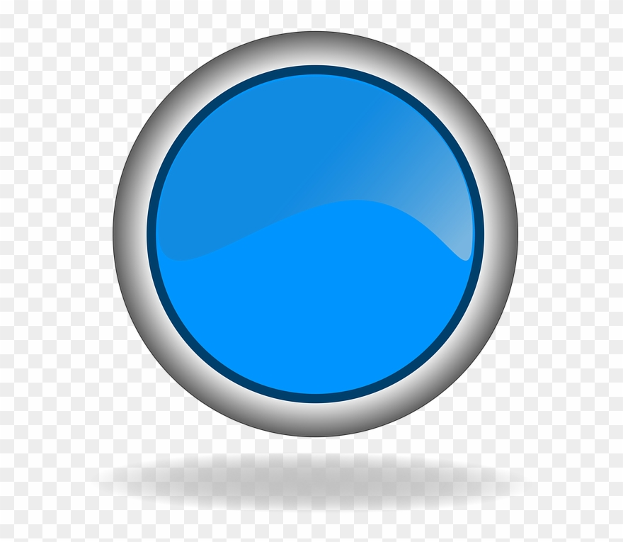 Internet Blue Cliparts 1, Buy Clip Art.