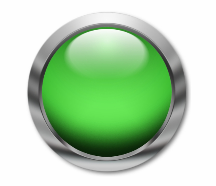 Button Green Control.