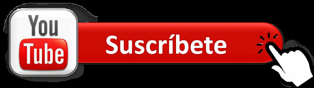 suscribete subscribe boton youtube tumblr hipster clicl.