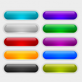 Buttons vectors, +28,000 free files in .AI, .EPS format.