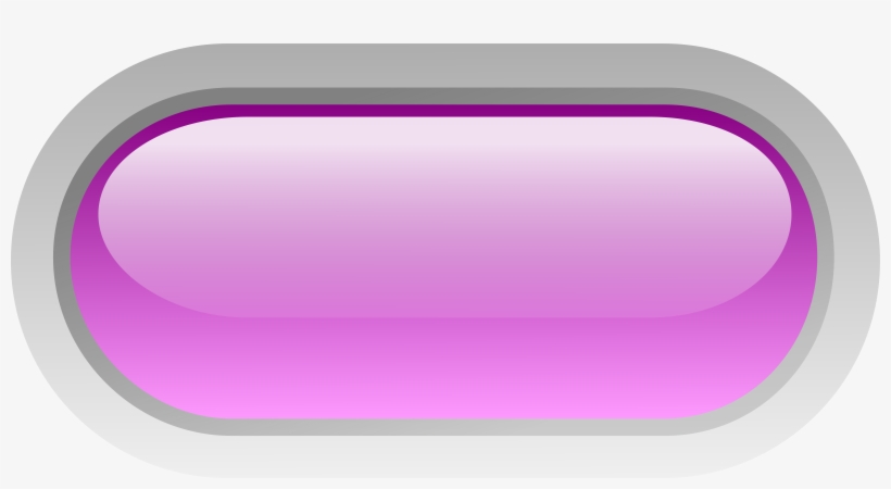 Rounded Png Download.