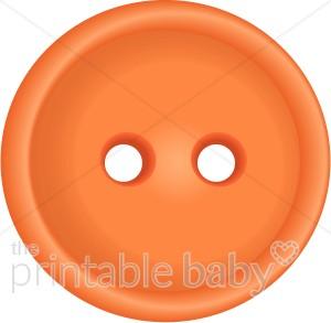 Buttons clipart button nose, Buttons button nose Transparent.