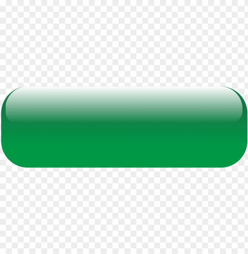 Botones para web download free clip art with a transparent.