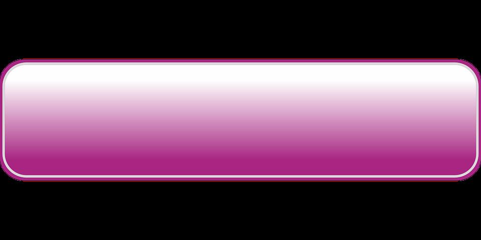 Botones para web png 2 » PNG Image.