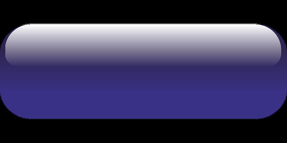 The Button Icon Web.
