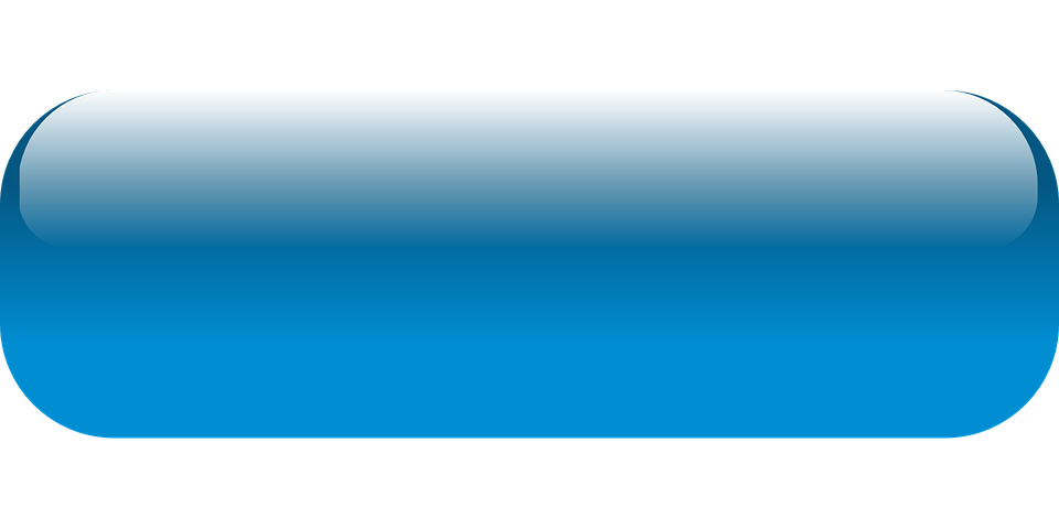 Botones png para web 1 » PNG Image.