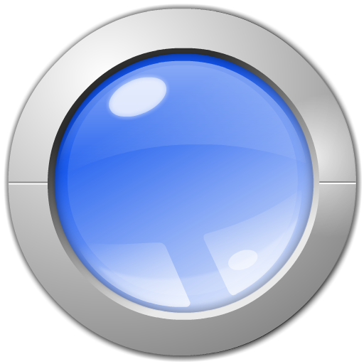 Botones Png Para Web Vector, Clipart, PSD.
