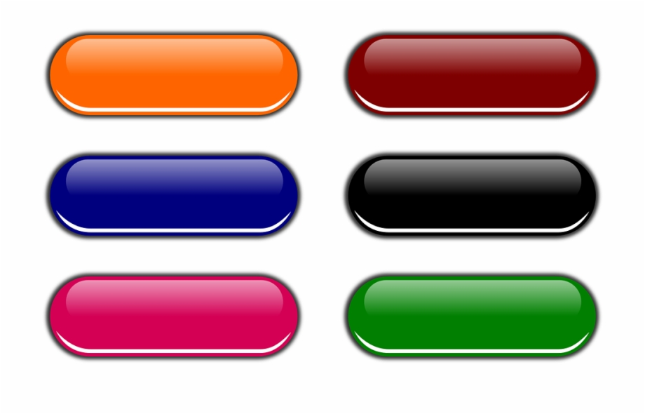 Free Web Buttons Png.