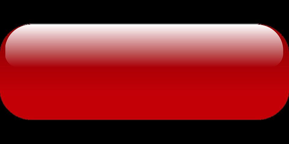 Botones png para web 2 » PNG Image.