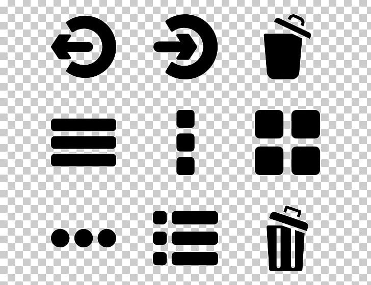Computer Icons Encapsulated PostScript PNG, Clipart, Area.
