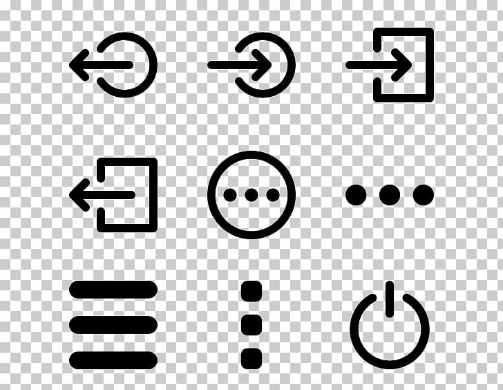 Botón de hamburguesa iconos de computadora, botones web PNG.